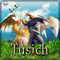 Tusich