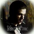 Max Frej
