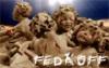 FedkoFF
