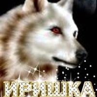 vol4enok