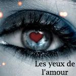 Bill_Love_483