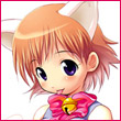 mouse_Jeny