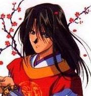 http://ainosenshi.mybb.ru/img/avatars/0000/1b/62/2-0.jpg