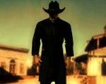 Gunslinger{Spectrum}