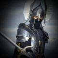 Gondor Tower`s Guard