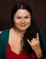Klara Pasternak