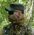 https://airsoftpenza.2bb.ru/img/avatars/0000/1e/ff/15-1382611076.jpg