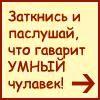 ip_alex