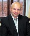 Андрей Sh