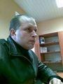sergey1980