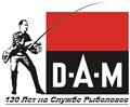 D.A.M.snasti
