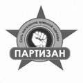 Partisan.dn.ua