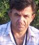 Леонидович