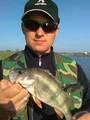рыбалка денежково