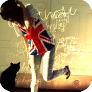 http://catscat.2bb.ru/img/avatars/0000/2a/62/553-1316707059.png