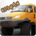 Kolyan22rus