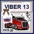 VIBER13