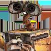 JON2006