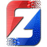 ZModeler3