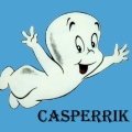 casperrik