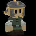 Legionner