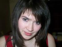 Эльмира Закирзянова