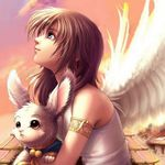 Fortis_Anima