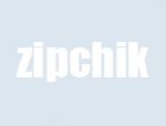 zipchik2008