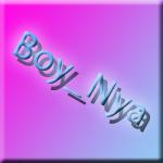 Boy_Nya