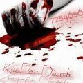 KeePerDeath
