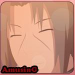 AmusinG