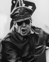 Douglas_MacArthur