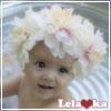 Lelay