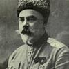 Makarchik