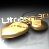 Utraen3D