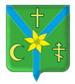 ЮлияL