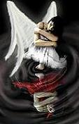 Angel†Dead