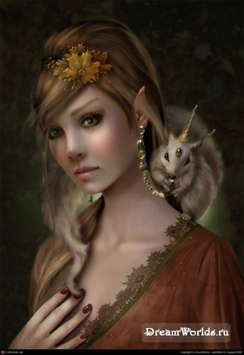 http://elfslife.6bb.ru/img/avatars/0000/b9/74/122-1274868388.jpg