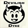 DevilishDyke