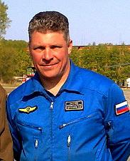 Станислав Штинов