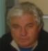 Леонид2908