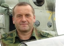 Сергей Щ.