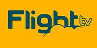 FlightTV