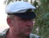 Рухадзе Виктор