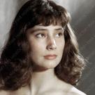 http://voffkatkachenko.topbb.ru/img/avatars/0000/d3/b9/537-1323202865.png