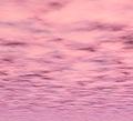 Ванильное_небо