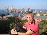Сергей Одесса