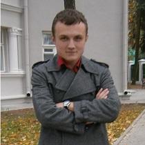 Andrey Davydov