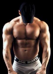 Body83