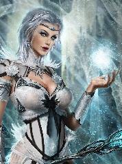http://almarein.spybb.ru/img/avatars/0001/31/13/1777-1481131715.jpg